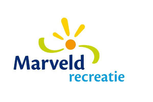 Marveld Recreatie